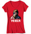 products/bigfoot-merica-t-shirt-w-vrd.jpg