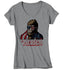 products/bigfoot-merica-t-shirt-w-vsg.jpg