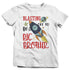 products/blasting-off-big-brother-2021-t-shirt-wh.jpg