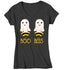 products/boo-bees-t-shirt-w-dhv_6567be84-19f2-4fcc-8f33-ddc87414a30a.jpg