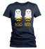 products/boo-bees-t-shirt-w-nv_f35a6149-566c-436c-8337-99193d73ada1.jpg