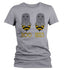 products/boo-bees-t-shirt-w-sg_892d8757-cd92-4962-93d8-70de91ea5d15.jpg