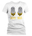 products/boo-bees-t-shirt-w-wh_66b86c0d-5093-4fbf-9dd6-ba82be80f212.jpg