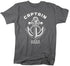 products/captain-anchor-vintage-t-shirt-ch.jpg