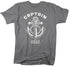 products/captain-anchor-vintage-t-shirt-chv.jpg