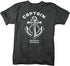 products/captain-anchor-vintage-t-shirt-dh.jpg