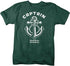 products/captain-anchor-vintage-t-shirt-fg.jpg