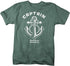 products/captain-anchor-vintage-t-shirt-fgv.jpg
