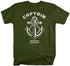 products/captain-anchor-vintage-t-shirt-mg.jpg