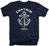 products/captain-anchor-vintage-t-shirt-nv.jpg