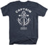 products/captain-anchor-vintage-t-shirt-nvv.jpg