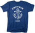 products/captain-anchor-vintage-t-shirt-rb.jpg