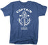 products/captain-anchor-vintage-t-shirt-rbv.jpg