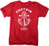 products/captain-anchor-vintage-t-shirt-rd.jpg
