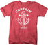 products/captain-anchor-vintage-t-shirt-rdv.jpg