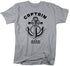 products/captain-anchor-vintage-t-shirt-sg.jpg