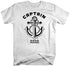 products/captain-anchor-vintage-t-shirt-wh.jpg