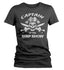 products/captain-ship-show-pirate-t-shirt-w-bkv.jpg