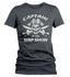 products/captain-ship-show-pirate-t-shirt-w-ch.jpg
