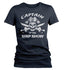 products/captain-ship-show-pirate-t-shirt-w-nv.jpg
