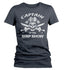products/captain-ship-show-pirate-t-shirt-w-nvv.jpg