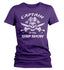 products/captain-ship-show-pirate-t-shirt-w-pu.jpg