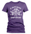products/captain-ship-show-pirate-t-shirt-w-puv.jpg