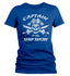 products/captain-ship-show-pirate-t-shirt-w-rb.jpg