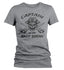 products/captain-ship-show-pirate-t-shirt-w-sg.jpg