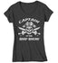 products/captain-ship-show-pirate-t-shirt-w-vbkv.jpg
