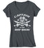 products/captain-ship-show-pirate-t-shirt-w-vch.jpg
