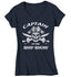 products/captain-ship-show-pirate-t-shirt-w-vnv.jpg