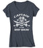 products/captain-ship-show-pirate-t-shirt-w-vnvv.jpg