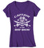 products/captain-ship-show-pirate-t-shirt-w-vpu.jpg