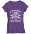 products/captain-ship-show-pirate-t-shirt-w-vpuv.jpg