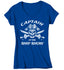 products/captain-ship-show-pirate-t-shirt-w-vrb.jpg