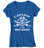 products/captain-ship-show-pirate-t-shirt-w-vrbv.jpg