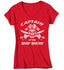 products/captain-ship-show-pirate-t-shirt-w-vrd.jpg