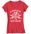 products/captain-ship-show-pirate-t-shirt-w-vrdv.jpg
