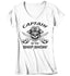 products/captain-ship-show-pirate-t-shirt-w-vwh.jpg