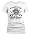 products/captain-ship-show-pirate-t-shirt-w-wh.jpg