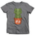 products/cat-us-cactus-t-shirt-y-ch.jpg