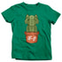 products/cat-us-cactus-t-shirt-y-gr.jpg
