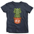 products/cat-us-cactus-t-shirt-y-nv.jpg