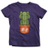 products/cat-us-cactus-t-shirt-y-pu.jpg