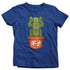 products/cat-us-cactus-t-shirt-y-rb.jpg