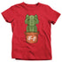 products/cat-us-cactus-t-shirt-y-rd.jpg