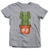 products/cat-us-cactus-t-shirt-y-sg.jpg