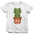 products/cat-us-cactus-t-shirt-y-wh.jpg