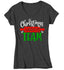 products/christmas-baking-team-t-shirt-w-vbkv.jpg